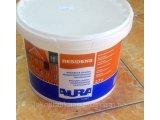Фото  1 Фасадная краска модифицированная силиконом Fasad Residens Luxpro Aura Eskaro (2,5л) 1844143