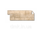 Фото  1 Фасадная панель Альта-Профиль Гранит 1160х450х20 мм Крымский 2346567