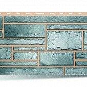 Фото  1 Фасадная панель Камень Топаз 1756722