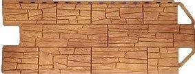 Фото  1 Фасадная панель Каньон Монтано 1759343