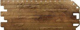 Фото  1 Фасадная панель Кирпич антик Рим 1756219