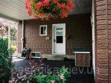 Фото  3 Фасадная панель Кирпич Red used blend 3756458
