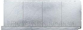 Фасадная плитка Базальт 1,130 х 0,450 м