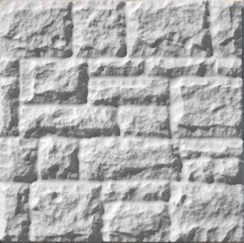 """Фасадная плитка Полифасад """"канадская кладка"""" От Севастопольского завода!"""