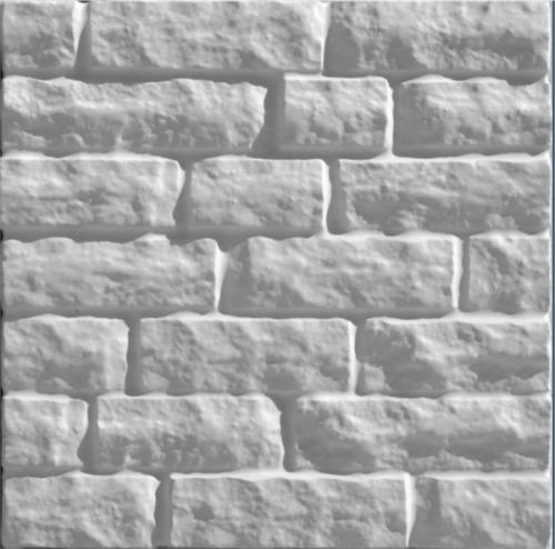 """Фасадная плитка Полифасад """"колотый камень"""" От Севастопольского завода!"""