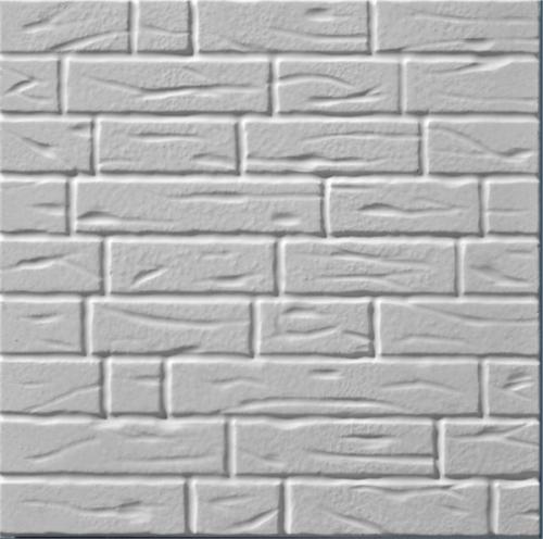 """Фасадная плитка Полифасад """"старый кирпич"""" От Севастопольского завода!"""