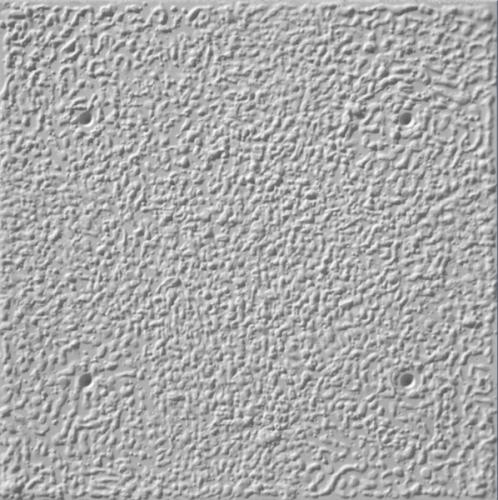 """Фасадная плитка Полифасад """"венецианская штукатурка"""" Севастопольского завода!"""
