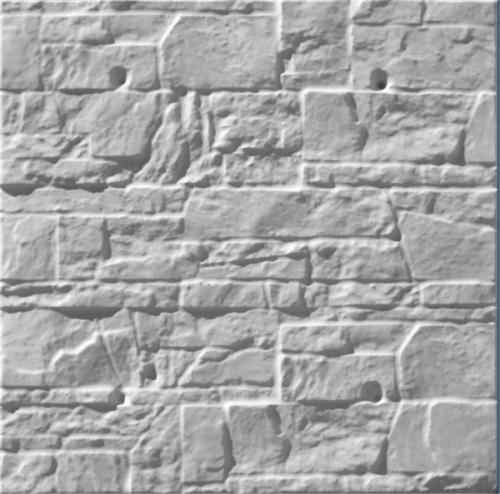 """Фасадная плитка Полифасад """"сланец"""" и сендвич панели От Севастопольского завода!"""