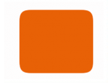 Фото  1 Фасадная плитка Сланец Оранжевая 2035902
