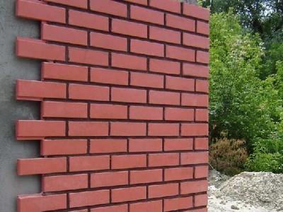 Фасадная плитка в Николаеве Плитка фасадная Николаев Фасадный камень, Фасадная плитка вибролитая