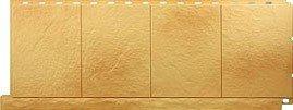 Фото  1 Фасадна плитка Златоніт 1756229