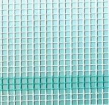Фасадная щелочестойкая армирующая стеклосетка для наружных систем утепления 160 г/кв. м SSA 1363 4SM Valmiera (белая)