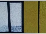 Фасадная текстурная краска РЕВИСАЛЬ РУГОСО 25 кг - 30-50м2