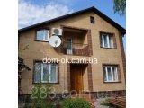 Фото  2 Фасадные гибкие панели Мраморная крошка 960х480 мм, цвет № 2 2303929