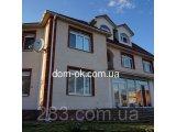 Фото  3 Фасадные гибкие панели Мраморная крошка 960х480 мм, цвет № 2 2303939