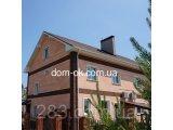 Фото  6 Фасадные гибкие панели Мраморная крошка 960х480 мм, цвет № 2 2303969