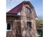 Фото  7 Фасадные гибкие панели Мраморная крошка 960х480 мм, цвет № 2 2303979