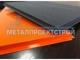 Фото  1 Фасадные кассеты металические, навесной вентилируемый фасад 2150801