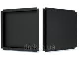 Фото  2 Фасадные кассеты открытого типа (монтажа) CLASSIC 2345245