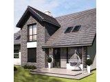 Фото  1 Фасадні панелі: Solid Stone, Колір: ITALY 1030962