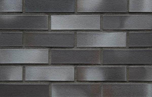 Фасадный клинкерный кирпич Hagemeister(Германия ). Модель:Alt-Berlin