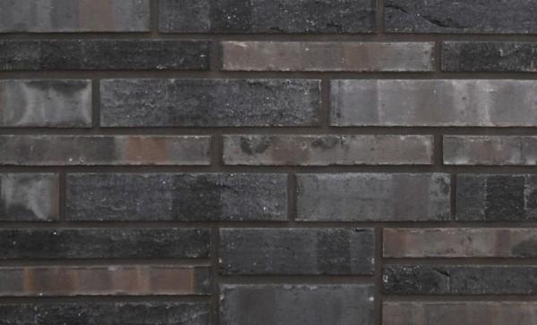 Фасадный клинкерный кирпич Hagemeister(Германия ). Модель:Java