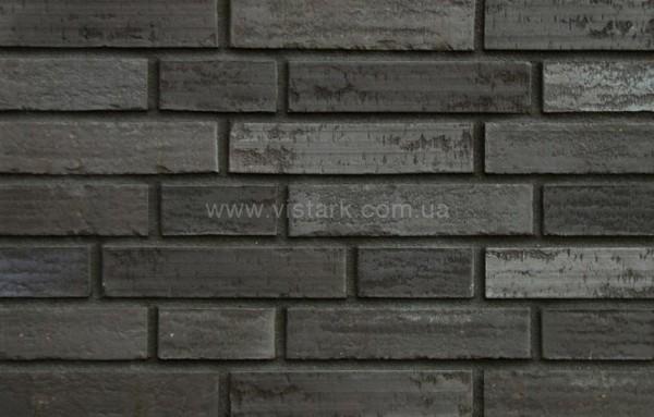 Фасадный клинкерный кирпич Hagemeister(Германия ). Модель:Malente