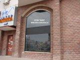 Фото 1 Звони ✔лучшая цена на Алюминиевые окна Saray Киев/Бровары 5018