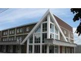Фото 1 Производство профилей для вентилируемых фасадов #ЮПК 341911
