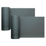 Fasatan® фасадные системы гибкости и прочности воздухонепроницаемые уплотнения.