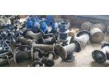 Фото 1 Фасонные части к теплоизолированным трубам 341952