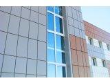 Фото  4 Фасадные кассеты от завода производителя 4246908