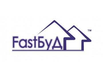 FastБуд