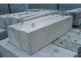 Фото 1 Продаж фундаментних блоків 338939
