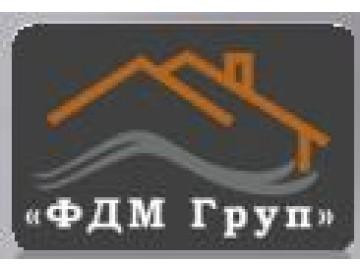 ФДМ Груп