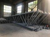 Фото  2 Ферми металеві 28 метрів з монтажем 2202282