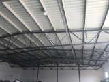 Фото  3 Ферми металеві 38 метрів з монтажем 2303283