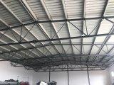 Фото  4 Ферми металеві 48 метрів з монтажем 2404284