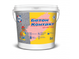 Фото  1 БЕТОН-КОНТАКТ ФЕРОЗИТ 17 8 кг 1975617