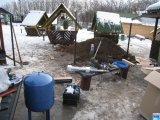 Фото  2 Обустройство скважин под ключ Харьков и обл. 404289