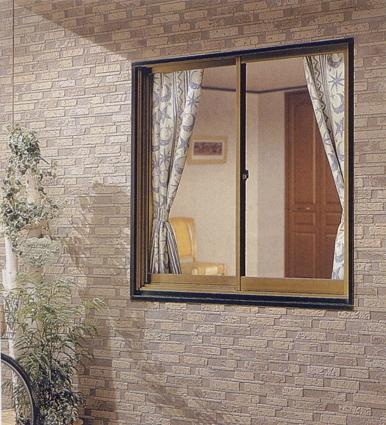 Фиброцементные плиты для навесных вентилируемых фасадов
