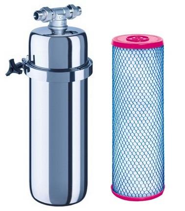 Фильтр Аквафор Викинг для горячей воды