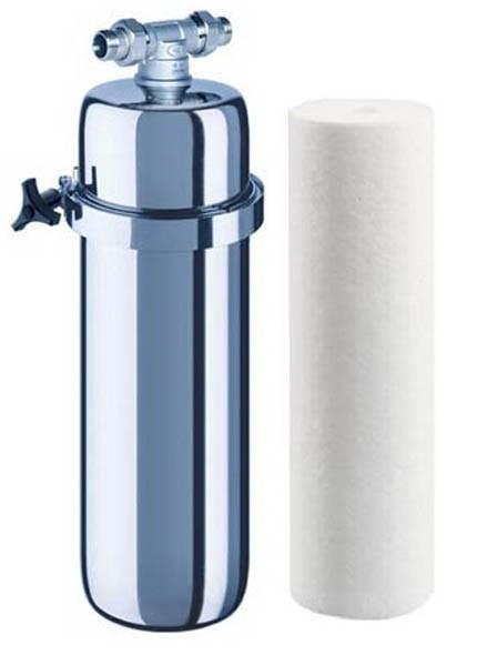 Фильтр Аквафор Викинг для очистки от механических примесей