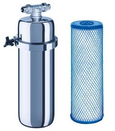 Фильтр Аквафор Викинг для питьевой воды