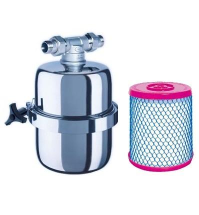Фильтр Аквафор Викинг Мини для гарячей воды