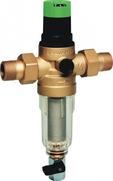 Фильтр для холодной воды Хонивел FК 06-1/2» AA