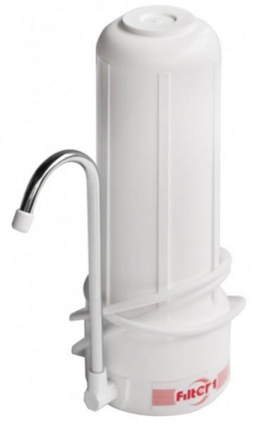 Фильтр для питьевой воды Filter 1 FHV-100