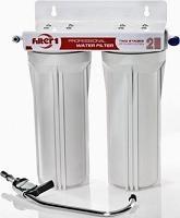 Фильтр для питьевой воды Filter 1 FHV-200