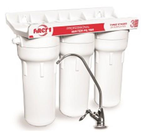 Фильтр для питьевой воды Filter 1 FHV-300