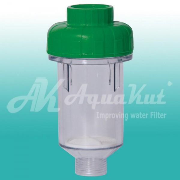 Фильтр для стиральной машины AquaKut KONO-H (пустой)